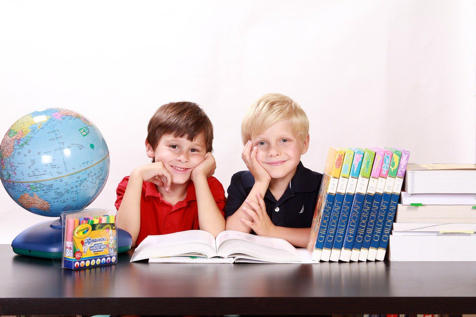 Comment aider un enfant en difficultés ?